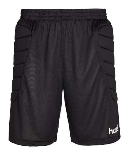 Bild von Essential GK Shorts with Padding