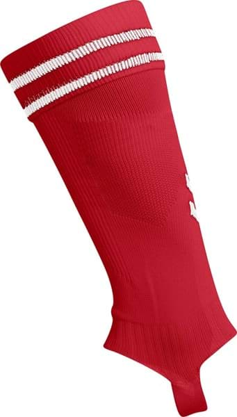 Bild von Elemental Football Sock Footless